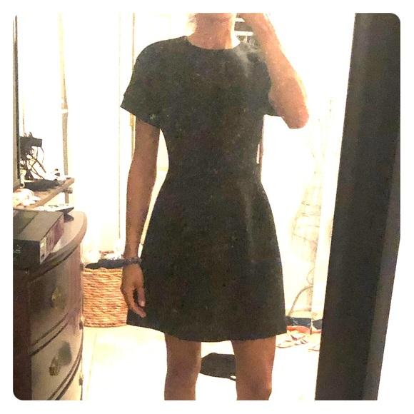 Dresses & Skirts - Armani dress